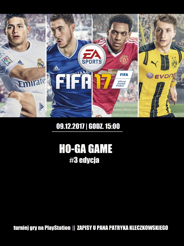 fifa 17 standard edition two column 01 ps4 us 03jun16